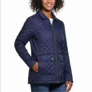 Summer special Weatherproof Ladies' Jacket